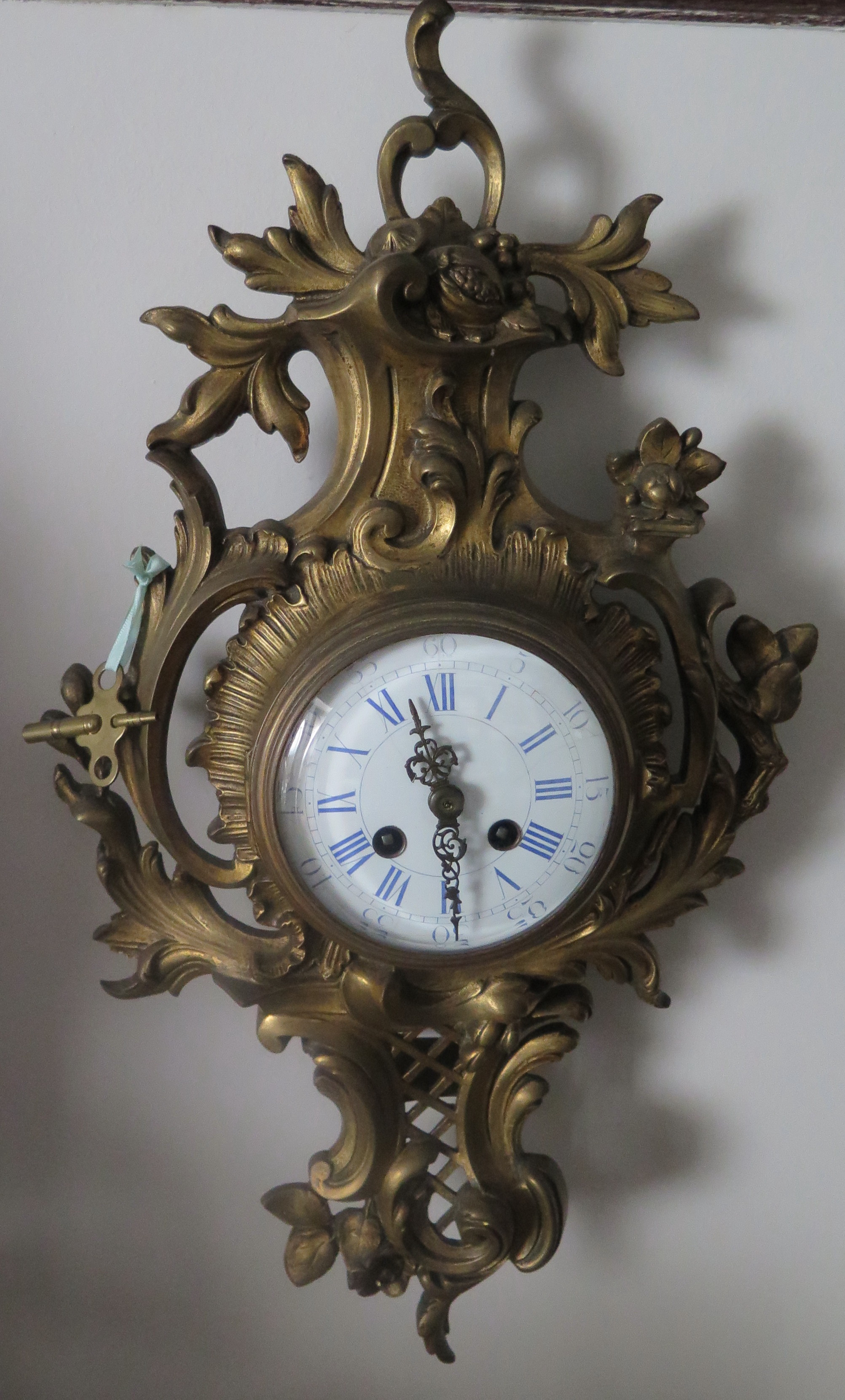 08d107ce646 Relógios e Caixas de Música