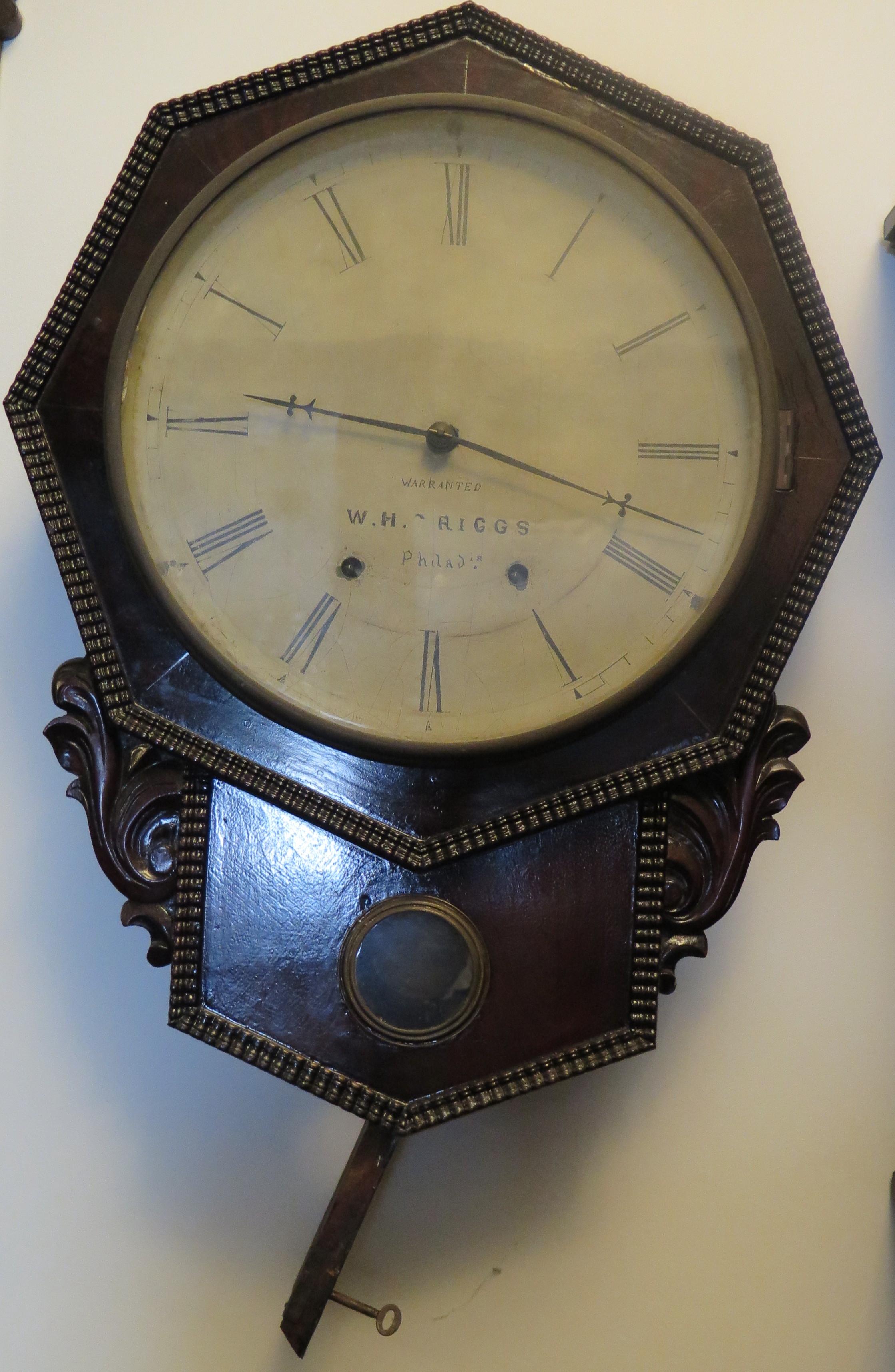 4d74d3a23ac Relógios e Caixas de Música